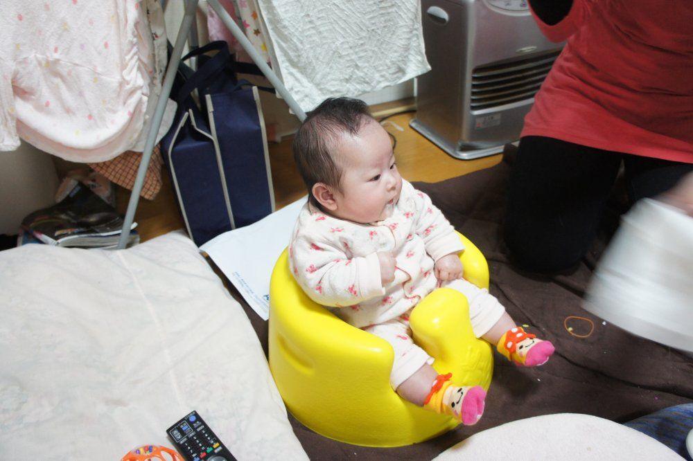 赤ちゃんのミルク吐き・・・。 子供の育児と成長 何故?どうし ...