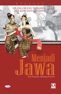contoh sejarah kebudayaan rakyat