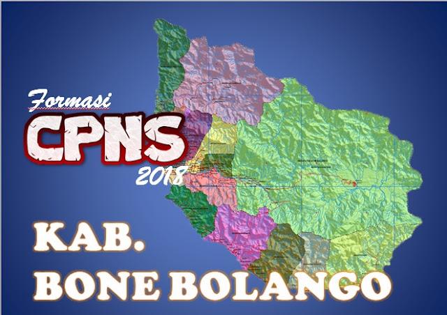 Formasi-CPNS-2018-Kab-Bone-Bolango