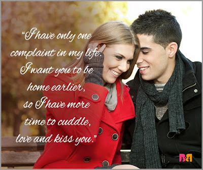 romantic-I-Love-You-wish-Messages-for-husband-with-image