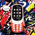 एक बार फिर से भारतीय बाजार में आया Nokia 3310