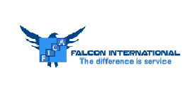 Welcome to Falcon International Consulting & Auditing L L C