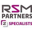 RSM Partners Receives Ready for IBM Security Intelligence Validation As a leader in z Systems Security Consulting
