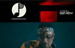Video Jaco beatz ft Moni Centrozone - Baby