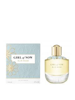 Parfum original dama  Girl of Now, 90ml pret mic online