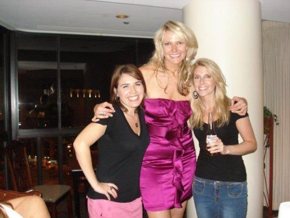 Tall Women Best Very Tall Beautiful Girls-3506