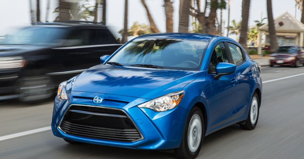 so long scion toyota shutting down scion brand subcompact culture the small car blog. Black Bedroom Furniture Sets. Home Design Ideas