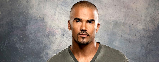 Happy Birthday Shemar Moore Check Out His Amazing Pictorial