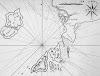 Bandar Aceh Darussalam dalam Ukiran Abad Kejayaan