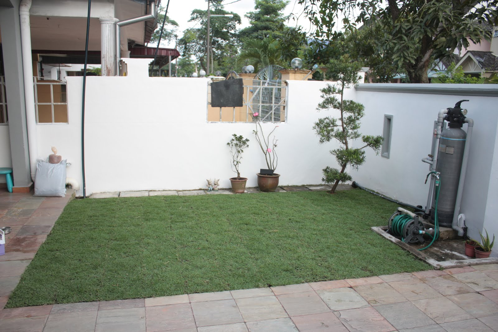 My Home Garden Room Design In Your Home