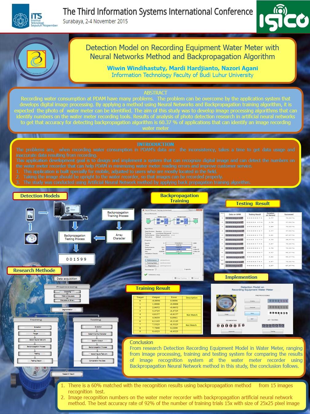 Contoh Makalah Gizi Lengkap Format .doc .docx Microsoft Word