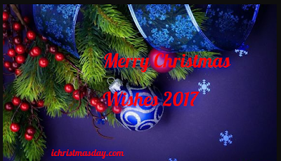 christmas wallpapers for laptop