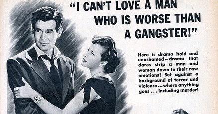 nu communiste fille je laisse ma femme ronde se faire baiser