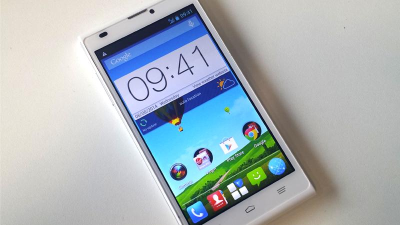 not zte blade l2 flash file find song