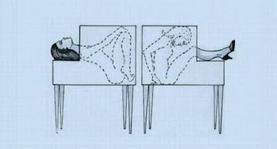 Begini Cara Pesulap Melakukan Sulap Ekstrim, Gampang Banget!