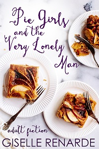 https://www.kobo.com/ca/en/ebook/pie-girls-and-the-very-lonely-man
