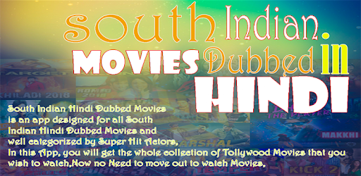 south indian hit movies hindi dubbed download