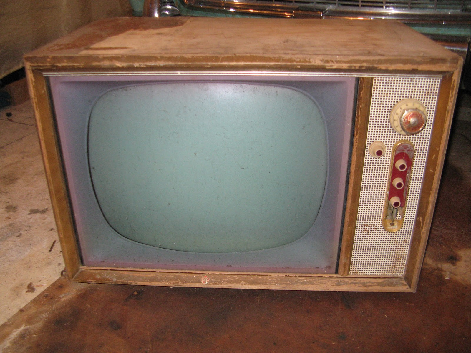 Tvs For Sale Big W Nz Vintage Tv And Radio