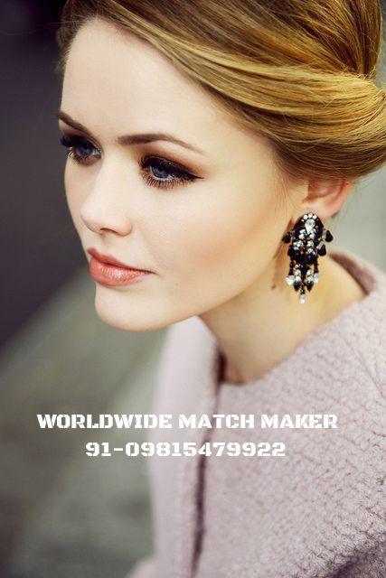 Match making web
