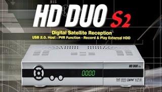 FREESATELITEHD%2BS2%2BDUO%2BHD - Freesatelital HD Duo S2 atualização v20170515 58w On