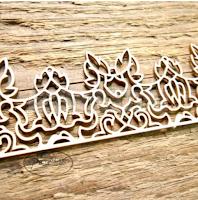 https://www.craftstyle.pl/pl/p/Tekturka-dekor-border-KORONKA-MK-01/17316