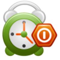 Wise Auto Shutdown 1.25.55 MediaFire