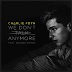 Download Mp3 Charlie Puth - We Dont Talk Anymore feat. Selena Gomez
