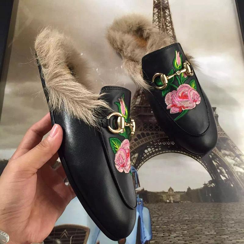 cumpărători de vânzări jumatate din stiluri noi GUCCI~470 - Fashion-My-Love
