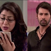Kumkum Bhagya : Aliya plans to kill Pragya ending her chapter From.....