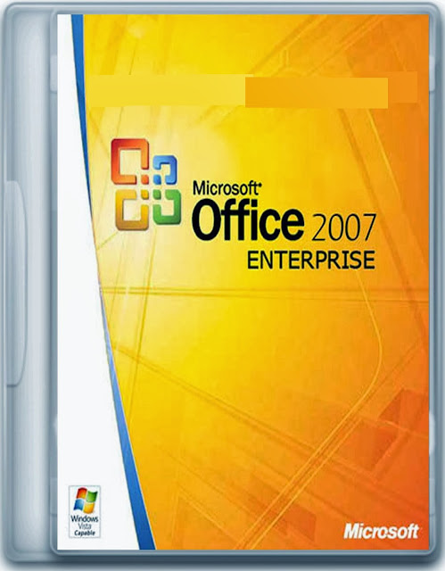 Download Office Home and Student 2007
