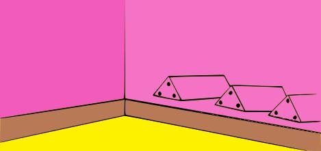 inserimento-mattoni-antiumidità