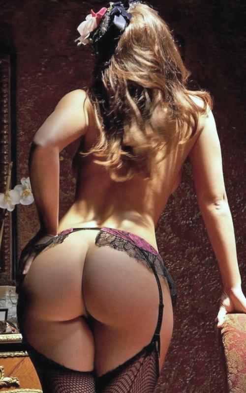 prostitutas lesbianas madrid florentino perez prostitutas