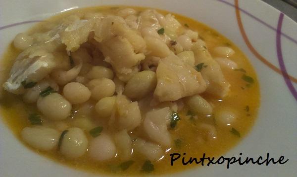 bacalao, legumbres, alubias, pochas, verduras, potajes, sopas, platos principales