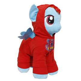 My Little Pony Rainbow Dash Plush by Ty