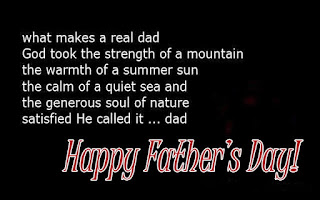 Happy-Fathers-Day-quotes-Images