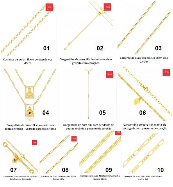 http://www.aubrajoias.com.br/corrente-de-ouro