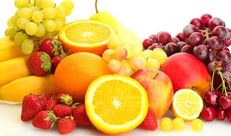 8 thực phẩm giúp thanh lọc gan cho cơ thể-3