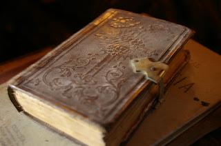 Los diversos elementos del verso, licencias poéticas, Francisco Acuyo