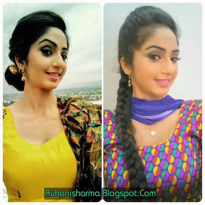 Punjabi girl saxy