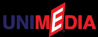 Tạp chí online Unimedia