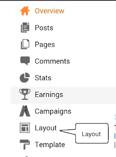 Blogger blog Alexa Rank Widget All Size