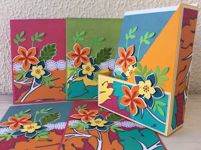 card-kit-using-flower-patch