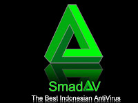 New Download Anti virus Smadav Pro Rev 11.0.4 Terbaru Berserta Serial Number Update 2017
