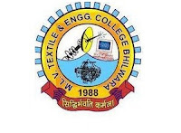 MLVTE College Recruitment 2016