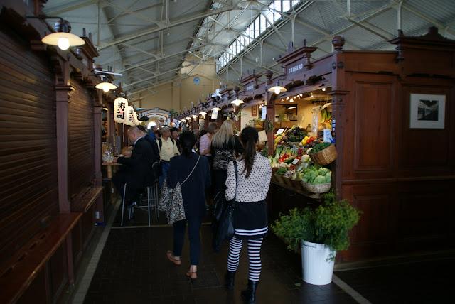 mercado-viejo-de-helsinki