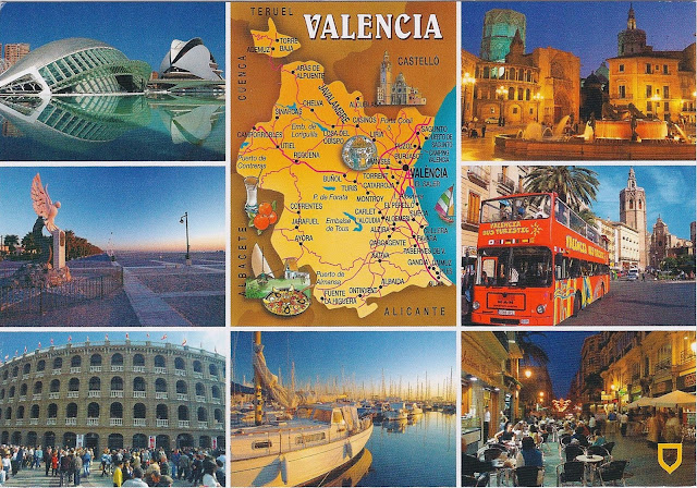 117. Hiszpania