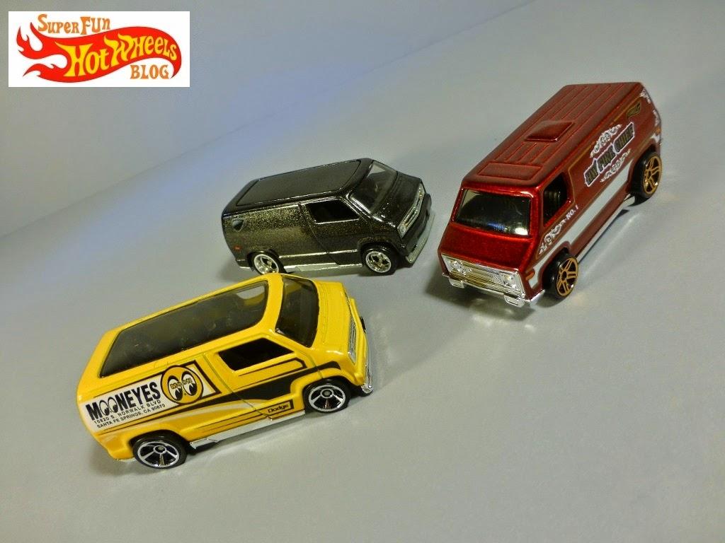 super fun hot wheels blog 2015 k day haul 27 cars up close. Black Bedroom Furniture Sets. Home Design Ideas
