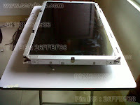 Panel LCD Display Sharp Aquos Tangerang