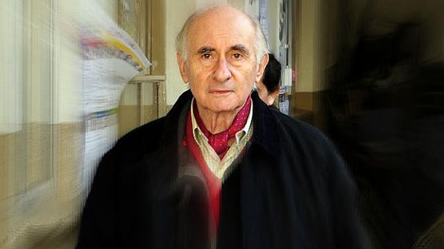 Fernando De la Rúa logró una fallo para no pagar Ganancias en su pensión como ex Presidente