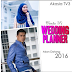 Cinta Si Wedding Planner - Akasia TV3